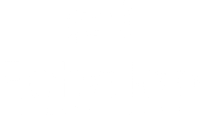 Echelon Events Group