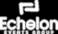 Echelon Events Group